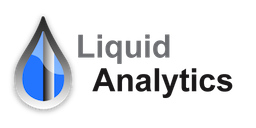 Liquid Analytics